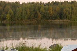 实战口语情景对话 第734期:Finland 芬兰