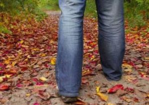 实战口语情景对话 第735期:Jeans 牛仔裤(1)