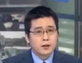 韩国媒体如何看待中国的抵制
