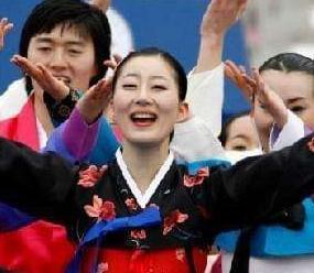 经济学人下载:最佳猜测 测算朝鲜经济的创新方法
