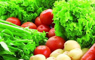 国际英语新闻:Australian research shows more veggies equal less stress