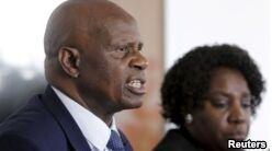Zimbabwe Considers Using Livestock, Vehicles as Loan Security