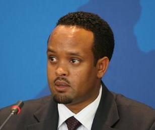 经济学人下载:埃塞俄比亚的商品交易所:高科技,低影响(1)