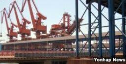 China Needs to Pressure North Korea