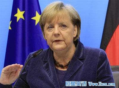 经济学人下载:德国国防:想拥有自己的核威慑能力(1)