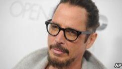 Lead Singer of 1990s Band Soundgarden Dies