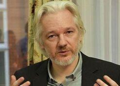 BBC在线收听下载:瑞典放弃调查阿桑奇
