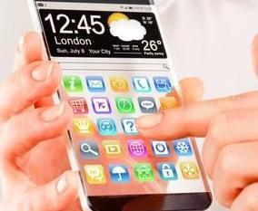 经济学人下载:产业升级 手机成全新的旧事物(下)