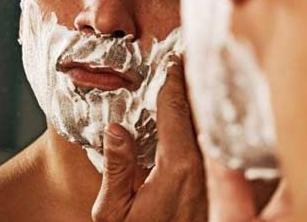 实战口语情景对话 第813期:Getting Groomed 打扮