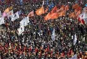 BBC在线收听下载:五一劳动节委内瑞拉爆发大规模抗议活动