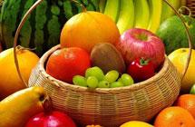 """这些水果的""""内涵"""",你都知道吗?(一)"""