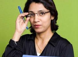 实战口语情景对话 第788期:Gender Roles in Sri Lanka 斯里兰卡的性别角色