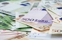 数钱数到手软!盘点10个和钱有关的英语表达