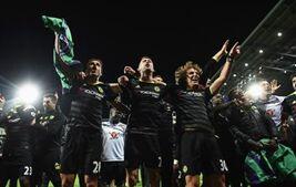 BBC在线收听下载:切尔西提前夺得英超冠军