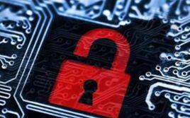 BBC在线收听下载:全球多个国家遭遇勒索电脑病毒
