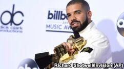 Drake, Cher and Celine Dion Impress at Billboard Music Awards