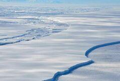 VOA常速英语:Arctic Council - Stewards of the Far North(翻译)