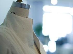 实战口语情景对话 第792期:Fashion Sense 时尚品味