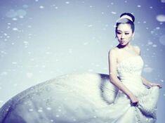 公主梦 Princess Dream