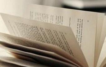 大学英语六级范文冲刺:大学生花费
