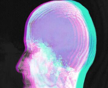 工作中,这几种简单方法让你的大脑集中注意力!