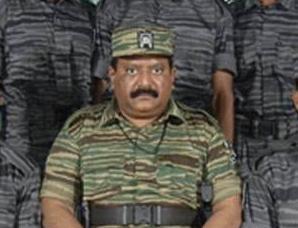 经济学人下载:内战之殇 斯里兰卡的人口失踪(2)