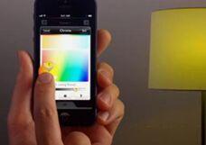 手机控制了生活 Smart Phone Controls Life
