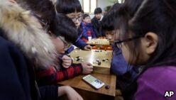 Colorado Considering Banning Smartphones for Children Under 13