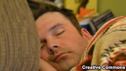 VOA慢速英语:Sleep Helps Us Learn