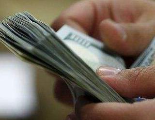 经济学人下载:孟加拉银行劫案 持续追踪(3)