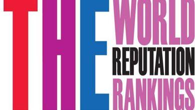 世界大学声誉排名出炉 哈佛蝉联第一清华排第14