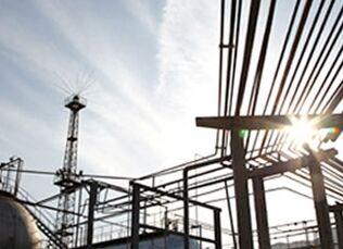 国际英语新闻:Houston to build world largest petrochemical plant