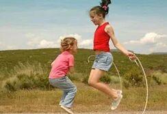 运动是否会影响学习 Can Exercise Affects Study?