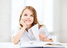 如何提高自学能力How To Improve The Ability of Self-learning