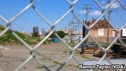 底特律转向移民振兴地方经济