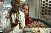 穆斯林开斋节:荡涤心灵的旅程