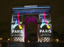 BBC在线收听下载:巴黎基本获得2024年奥运会举办权