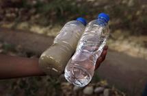 """热门单词:""""水污染治理项目""""用英文怎么说?"""