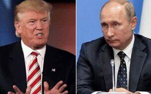 国际英语新闻:Russia tells U.S.