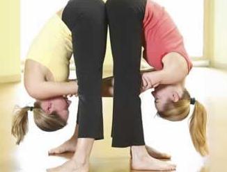 实战口语情景对话 第926期:Alternative Exercise 替代练习