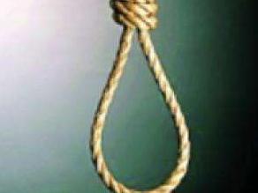 经济学人下载:严厉的爱 死刑该不该废除(1)