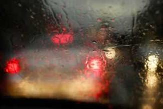 实战口语情景对话 第925期:Extreme Weather 极端天气