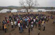南苏丹交战各方必须遵守停火协议