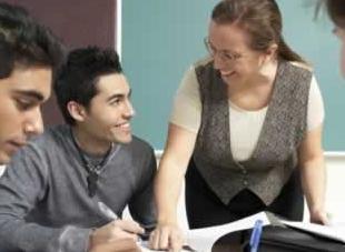 实战口语情景对话 第917期:Learning Language 语言学习