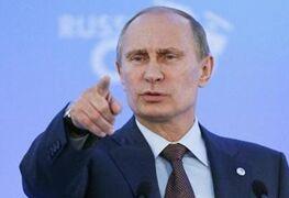 BBC在线收听下载:普京计划驱逐755名美外交官