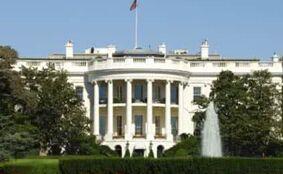 美国向联合国提交的退出《巴黎协定》意向书