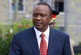 BBC在线收听下载:肯尼亚反对派领袖总统选举落败