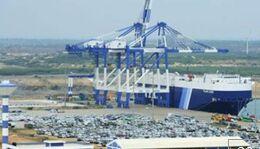 BBC在线收听下载:中国与斯里兰卡签署10亿美元港口投资协议
