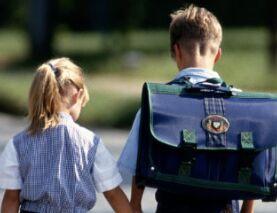 教育程度是你的恋爱标准吗?