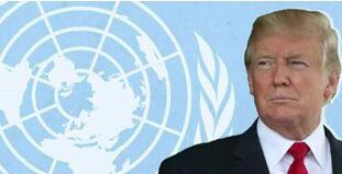BBC在线收听下载:美国务卿称美国或留在《巴黎协定》内